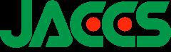 ジャックスカード ロゴ