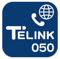TELINK050アプリ