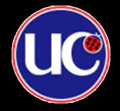 UCカードロゴ